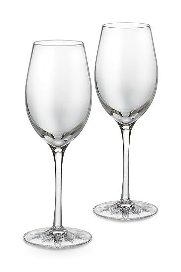 waterford crystal wine glasses australia light white set lismore red uk