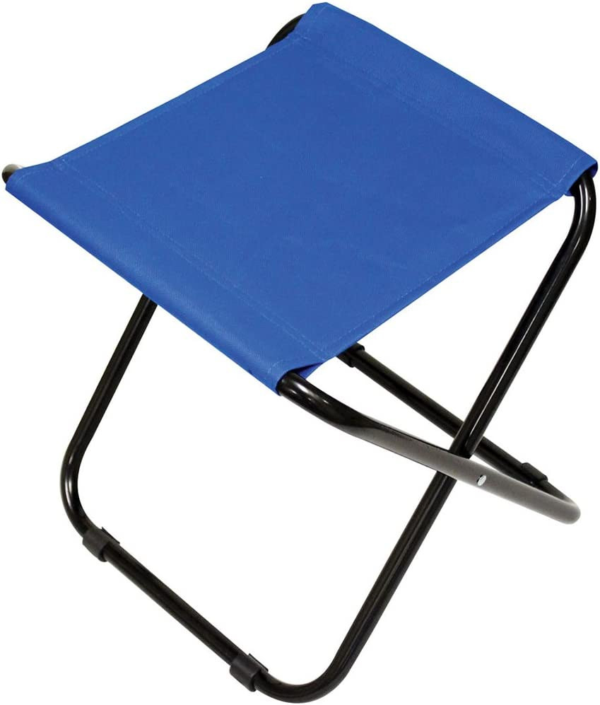 Set of 2 Natico Picnic Chair Blue