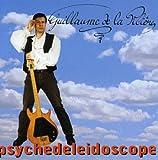 Psychédéléidoscope