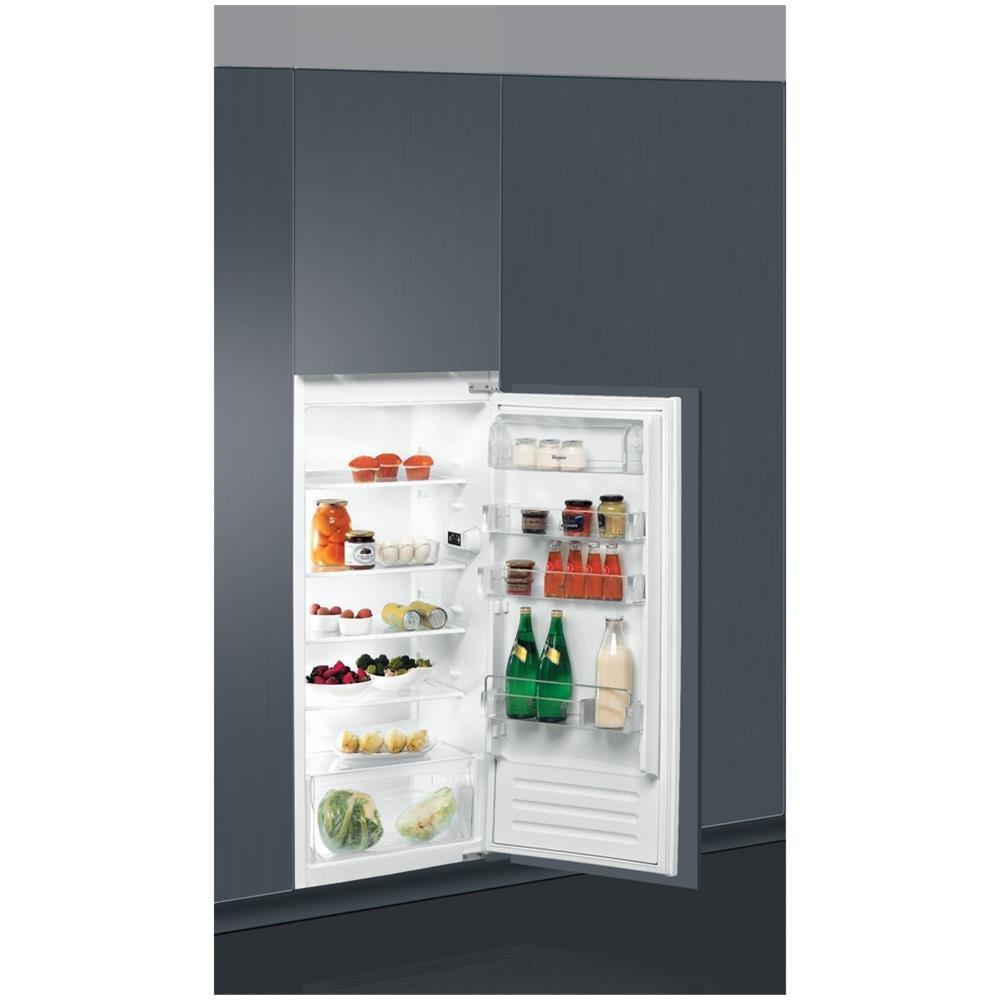 Whirlpool ARG 718 /A+ frigorifero: Amazon.es: Grandes ...