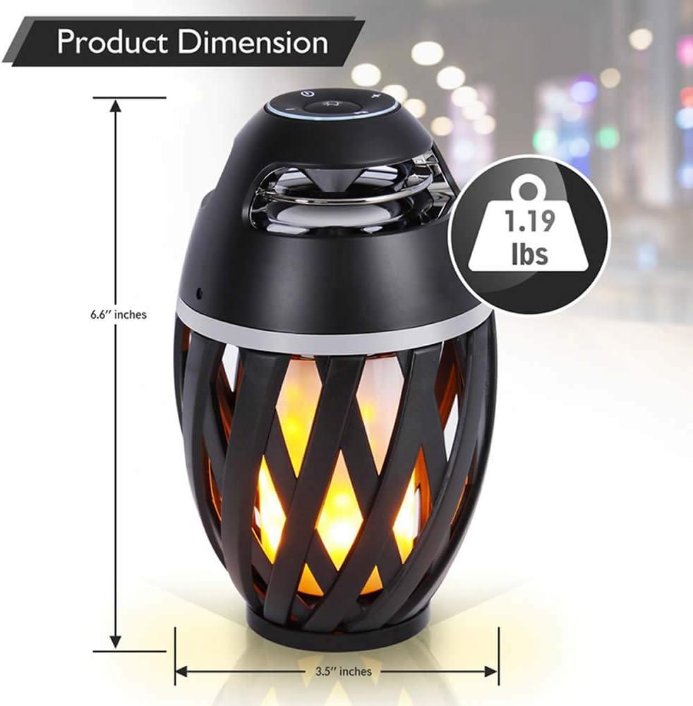 portable bluetooth speaker for sale