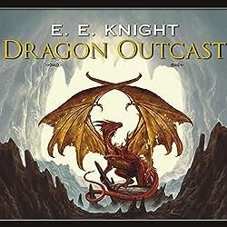 Dragon Outcast