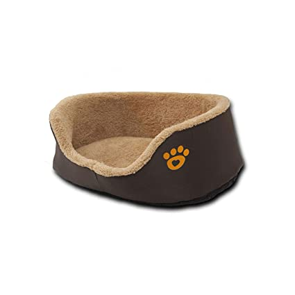 Dog Pet House Dog Bed for Dogs Cats Small Animals Products cama perro hondenmand Chien legowisko