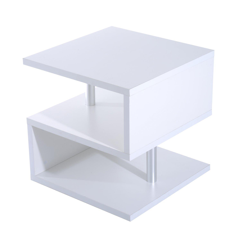 Idee per camerette da ragazze - Tavolini salotto amazon ...