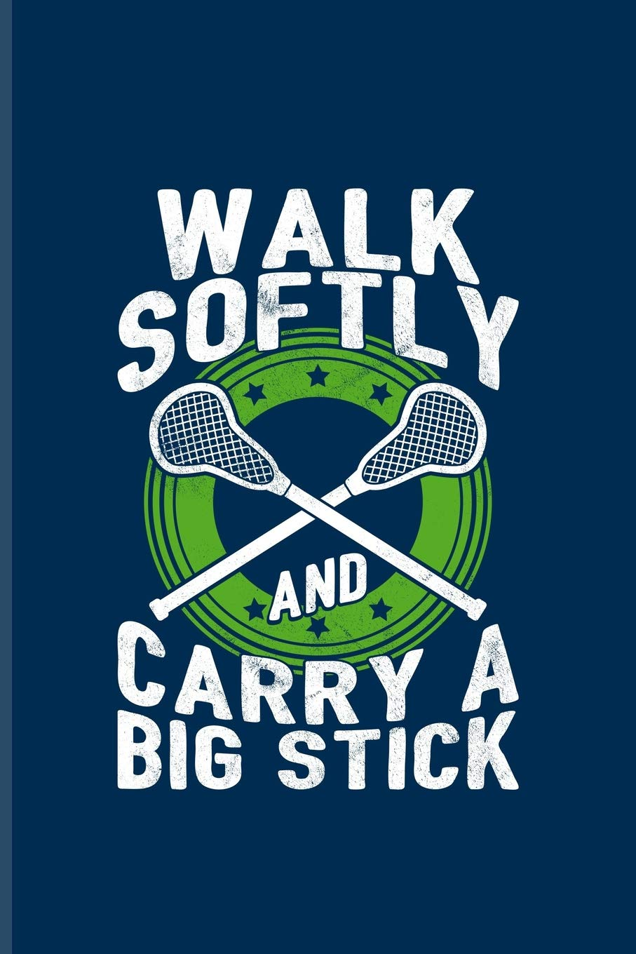 Walk Softly And Carry A Big Stick: Funny Sport Quotes ...