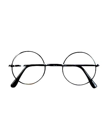 90af74ab22dea Amazon.com  Rubie s Harry Potter Eyeglasses Costume Accessory
