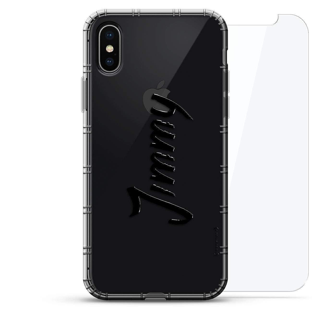 Amazon.com: Nombre: Jimmy, estilo escrito a mano, lujosa ...