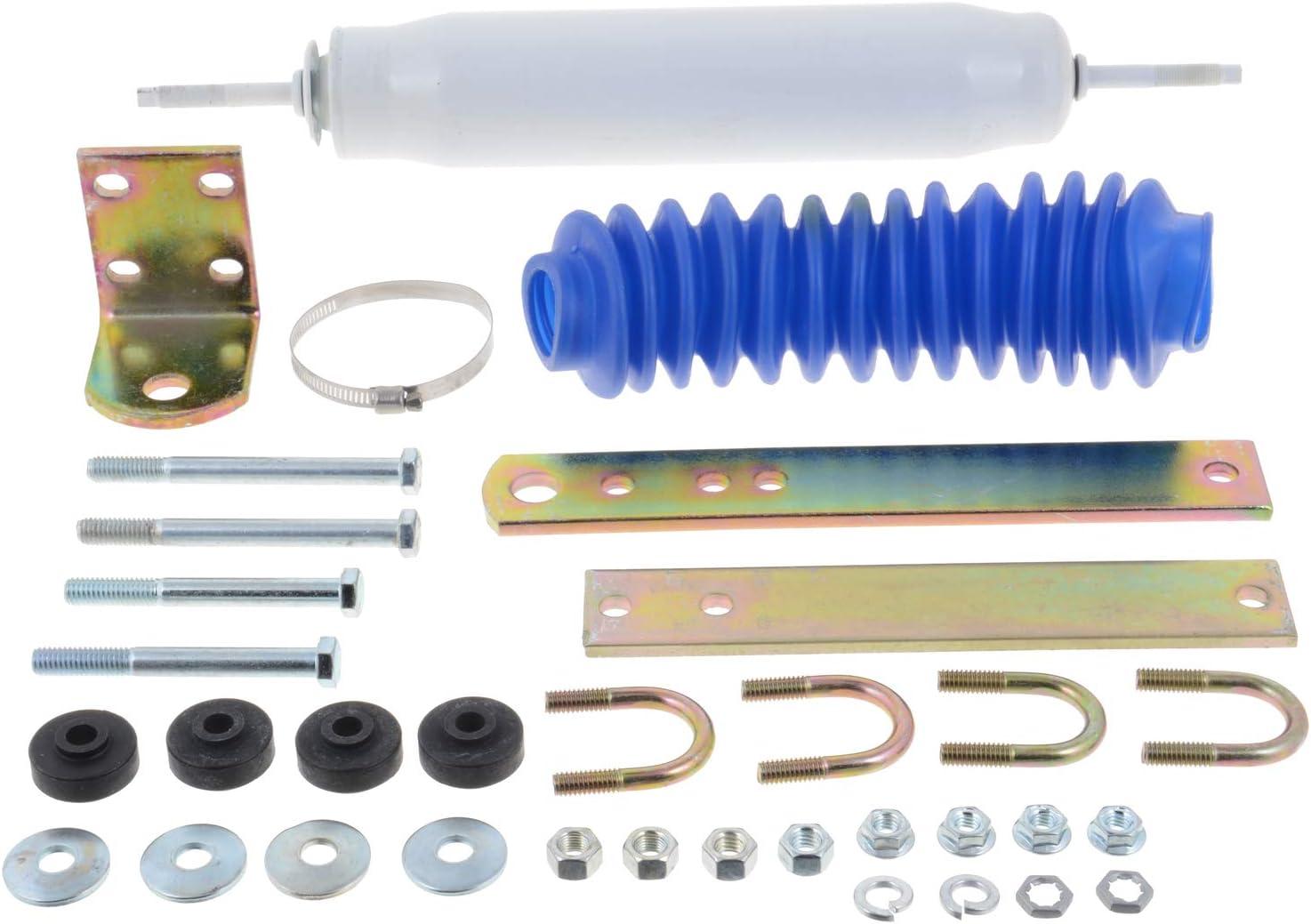 TRW JSD109 Steering Damper