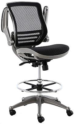 Best Heavy Duty Drafting Chair