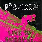 Live in Europe [Vinyl]