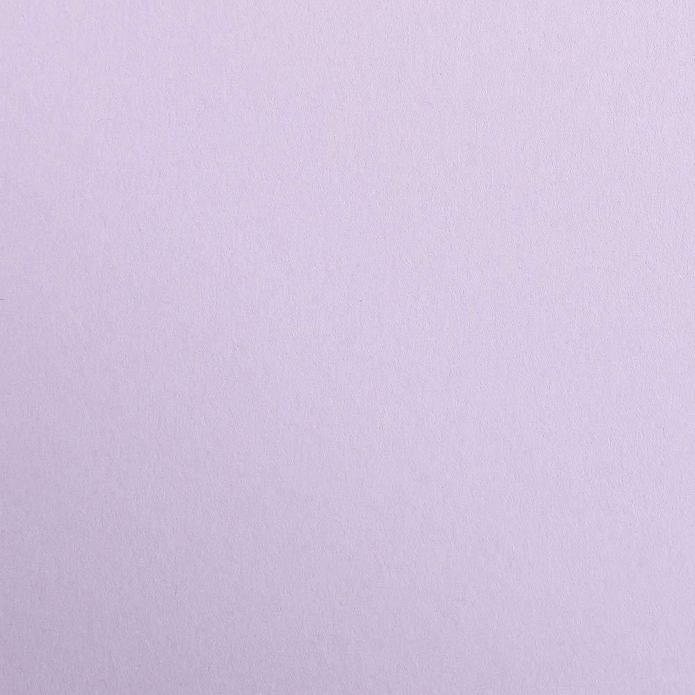 Clairefontaine 97463C Pacchetto Fogli Carta Maya, 29.7 x 21 x 0.9 cm, Bianco C Rhodia Jardinage