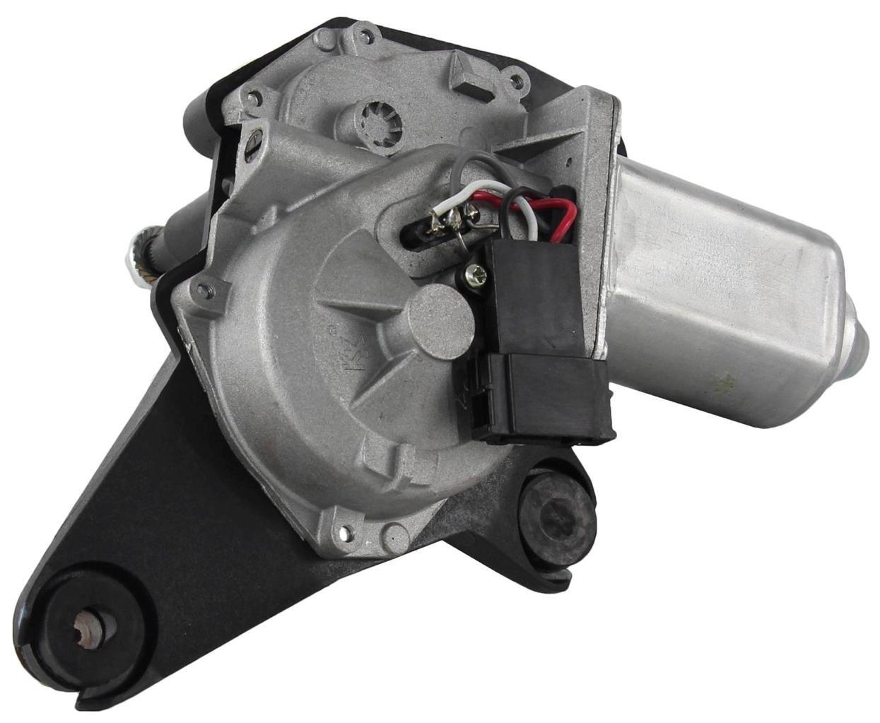 REAR WIPER MOTOR MERCEDES BENZ 07-09 ML320 06-12 ML350 10-11 ML450 06-07 ML500