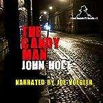 The Candy Man | John Holt