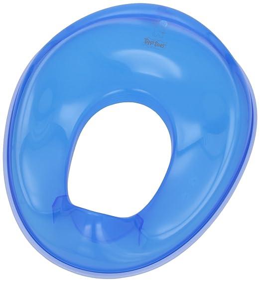 55 opinioni per Tippitoes TS1- Riduttore per wc, colore: Blu