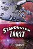 Starduster 1993T, M. Meldrum, 1608361292
