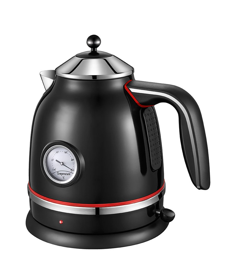 Best Rated Electric Kettle ~ Best rated in electric kettles helpful customer reviews