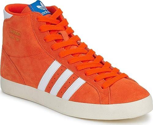 scarpe adidas uomo basket profi