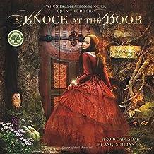 A Knock at the Door 2016 Fantasy Wall Calendar by Angi Sullins (2015-07-22)