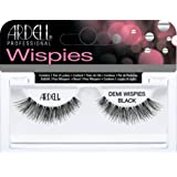 Ardell False Eyelashes - Natural - Demi Wispies (Black) by Ardell