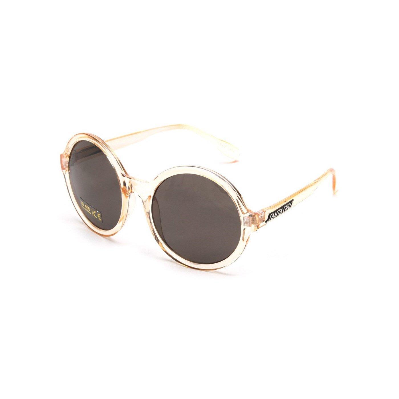 Gafas De Sol Mujer Santa Cruz Crystal Blush (Default, Rosado ...