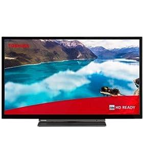 GRUNDIG 32VLE6910BP TV 81,3 cm (32