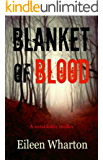 Blanket of Blood