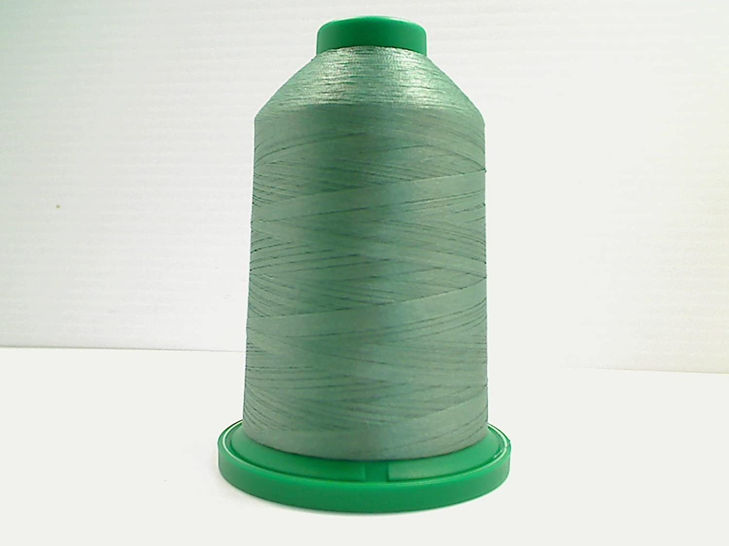 5411 Isacord Embroidery Thread 5000m 5411-5565