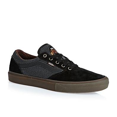 a195b41062f2c2 Vans Shoes M Gilbert Crockett P  Amazon.co.uk  Shoes   Bags