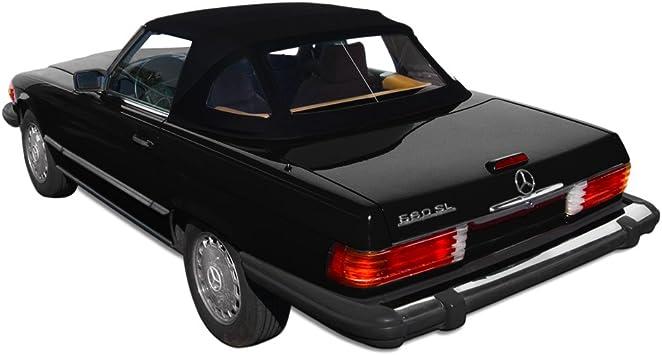 MBZ Sun Visor Clips Chassis 107 1972-1989