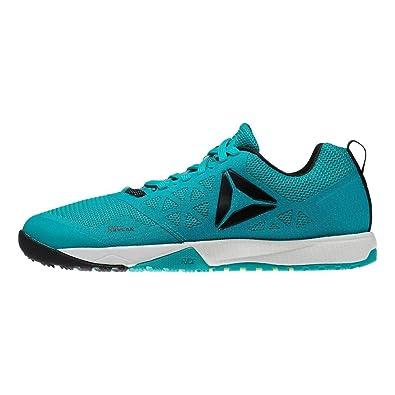Reebok Women s Crossfit Nano 6.0 Sneakers BD1331 c35c0755c