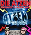 Präsentieren Atzen Musik Vol.2