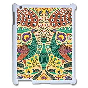 Colorful Design Original New Print DIY Phone Case for Ipad2,3,4,personalized case cover ygtg626740