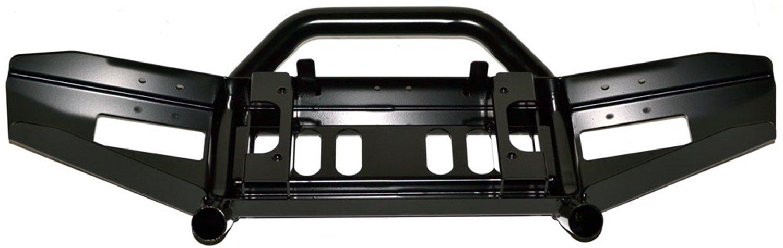 WARN 65119 ATV Front Bumper