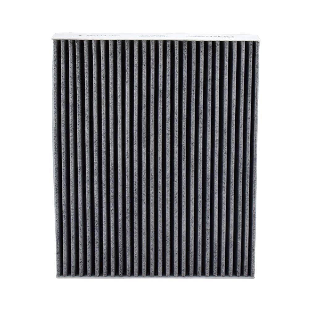 Mann Filter CUK28001 Filtro Aire Habit/áculo