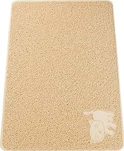 Amazon Com Cat Litter Mat Premium Quality Extra Large