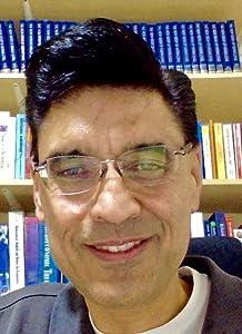 Sanjit Dhami