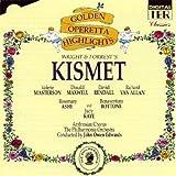 : Kismet (Golden Operetta Highlights)