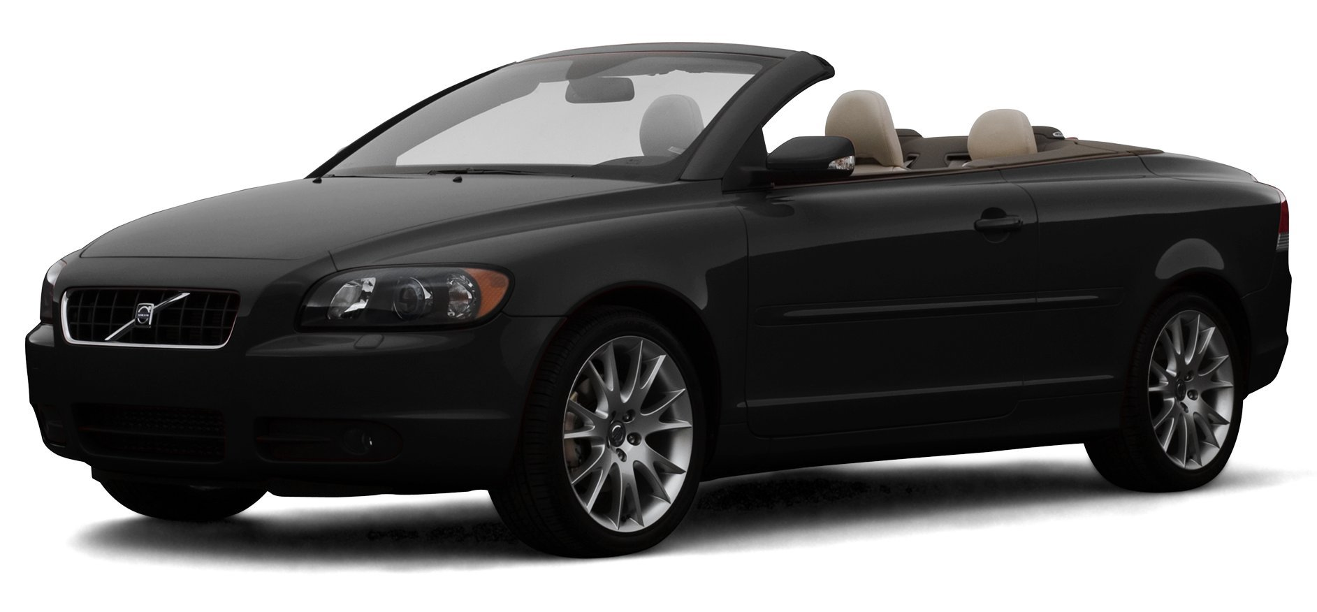 wiki wikipedia overview volvo convertibles