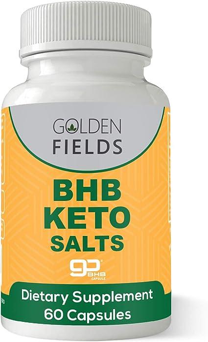 puedes hacer dieta cetosis sin bhb