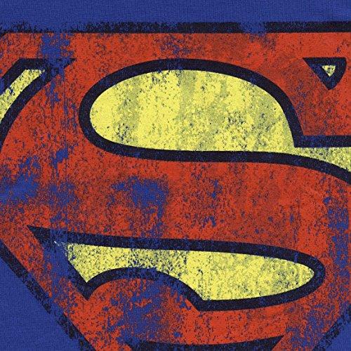 Logoshirt Logoshirt RotondoManica Azzurro MagliettaCollo MagliettaCollo RotondoManica Logoshirt CortaUomo CortaUomo Azzurro ID2YeWE9Hb