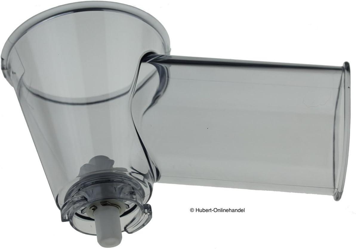 LIOOBO Thermom/ètre de Test de climatisation Automatique Thermom/ètre int/érieur de Voiture Rouge