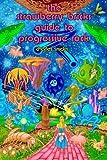 The Strawberry Bricks Guide to Progressive Rock, Charles Snider, 061517566X