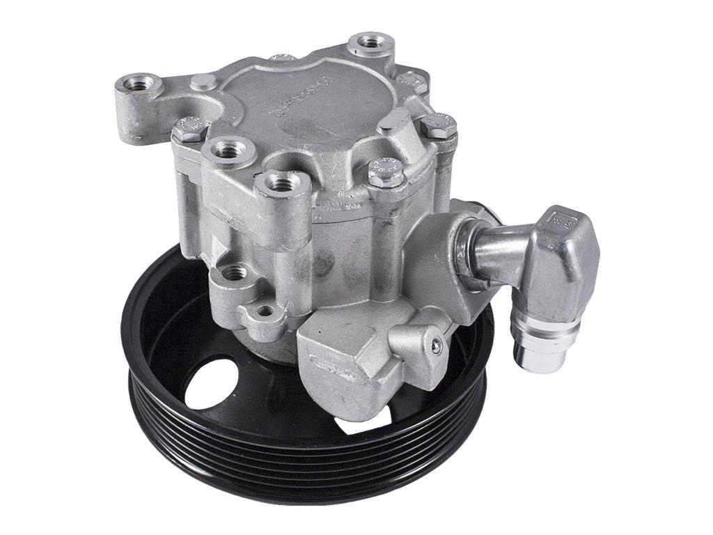 Stellox 2000-36313 SX Power Steering Pump ATH&S GmbH 00-36313-SX