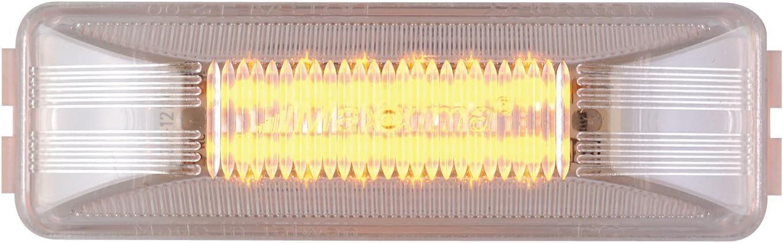 Phoenix 934259BK Replacement Shower Hose