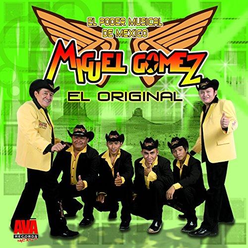 Amazon.com: A la Orilla del Mar: Miguel Gomez: MP3 Downloads