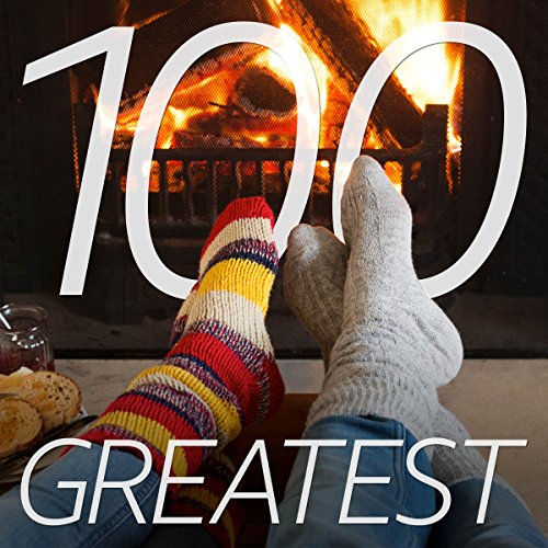 100-greatest-relaxing-holiday-songs