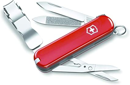 Amazon.com: Victorinox Swiss Army 65 mm/2.5