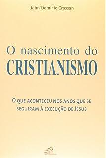 O Essencial De Jesus Frases Originais E Primeiras Imagens