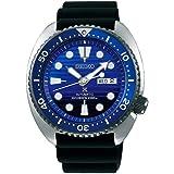 Seiko PROSPEX Turtle Diver Special Edition Automatic Men's Watch SRPC91