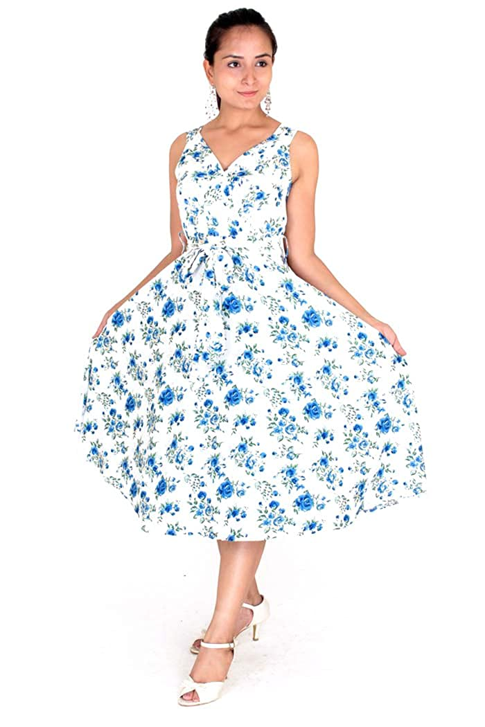 802f6f4a84 Top 10 wholesale 1940s Dresses Size 20 - Chinabrands.com